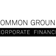 CG logo news