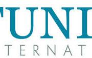 logo Funico