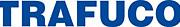 Logo_Trafuco