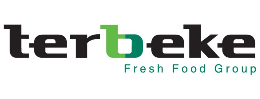 preview-Ter_Beke
