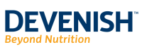 Devenish-Logo
