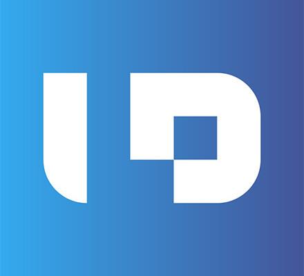Logo ILD