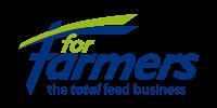 Logo_ForFarmers