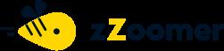 logo Zzoomer
